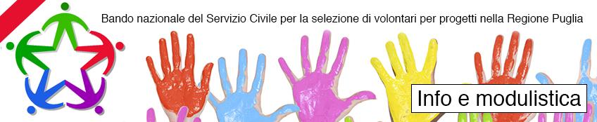 servizio_civile 2