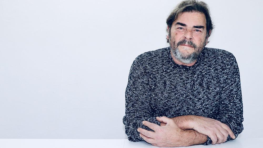 Massimo Castellana 02